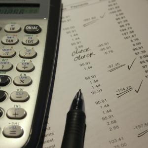 障害福祉サービス事業における利用者から費用の支払いを受けることができるもの