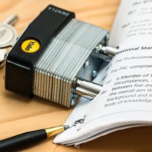 建築基準法改正に伴い用途変更が200m2以内は確認申請不要になる予定について