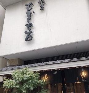 ■(写真)東京観光記録*お買物マラソンお得情報などいろいろ■