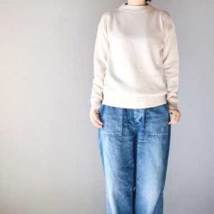 ■(着画)UNIQLOメンズミドルゲージモックネックセーター着てみました*ポチっとしたもの*楽天スパセ半額以下商品などいろいろ■