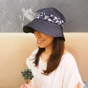 【おうち時間を楽しもう】 帽子キットもご用意しました!