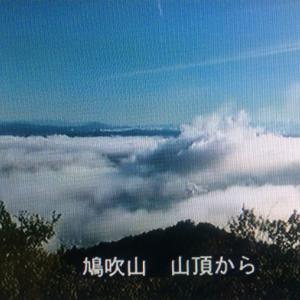 女神レッスン〜愛情豊かに 生きるススメ〜
