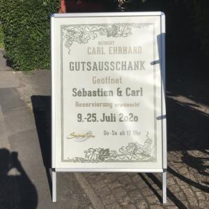 Weingut Carl Ehrhard