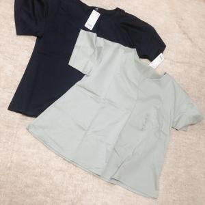 ユニクロ、Tシャツが500円!