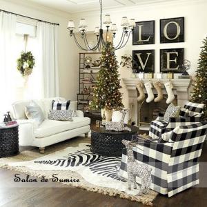 募集♡『NYブルックリンのクリスマス』~ベリーリース~@旧武藤邸サロンセミナー
