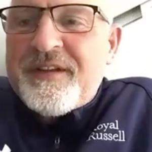 アーセナルの元アカデミーGKコーチ、スメルト先生にGK問題訊いてみたらマジ目からウロコだった