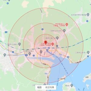 【ケータイ国盗り合戦】2021夏の陣、スポット-078_大島神社