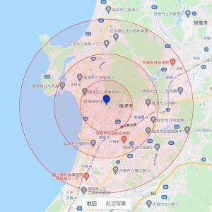 【ケータイ国盗り合戦】2021夏の陣、スポット-089_宮地嶽神社