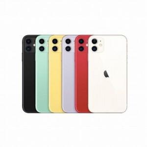 iphone11…予約してしまった…(--;)ウッ