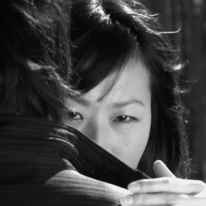 ALIQOUI film 制作作品公開 『罪と罰と自由』(2012年)