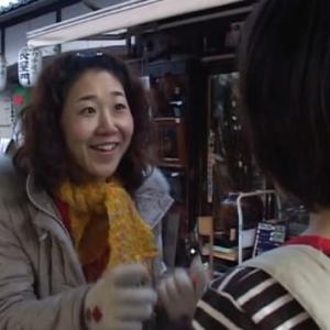 ALIQOUI film 制作作品公開 『Soulmate』 (2008年作品 18分)