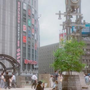 大阪写真月間