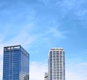 横浜散歩 横浜駅東口~みなとみらい~赤レンガ倉庫~山下公園 2020-06-15