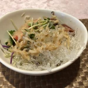 金沢 菜香楼 ランチ