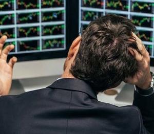 リスクオフでの円買いは終わったのか?