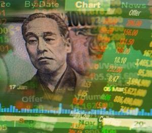 日銀会合後は、ドル円の噴き値売りで!