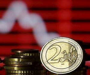 ユーロドル 1.200ドル ブレイクは時期尚早