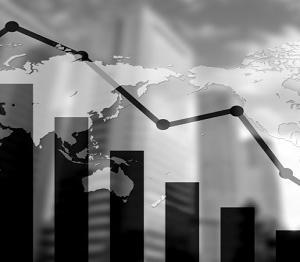 市場参加者が やり過ぎたと感じてしまった!株価の続落に要注意!
