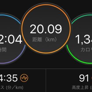 フルマラソン全成績&大阪マラソン用勝負シューズ