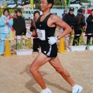 マラソンを始めたきっかけ&デビュー3戦の結果