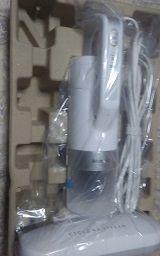 アイリスオーヤマ 布団乾燥機カラリエ&布団クリーナー購入