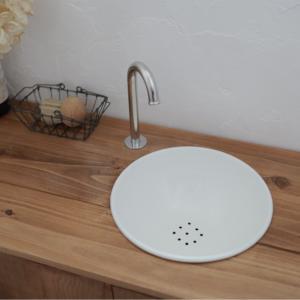 【新居版】トイレのDIY詳細④ 水が流れるところどうなってるの?その2