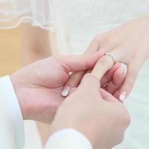 一般女性と結婚していたナイナイ岡村隆史