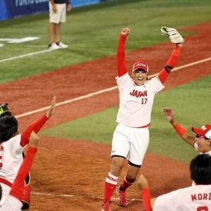 【韓国中国と大違い】米メディア「ユキコ・ウエノは稀代の才能」