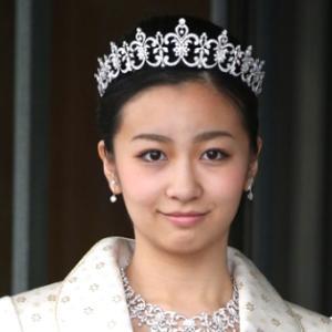 【親ガチャ】佳子さま激怒「私達は皇室しか知らない」