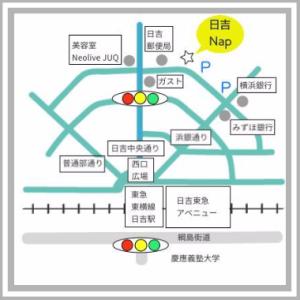 【テルミン】2019/12/28(土) リサイタルのお知らせ