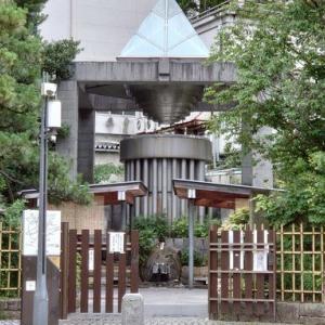 山代を散策~温泉寺~カフェplay~つけ麺桜