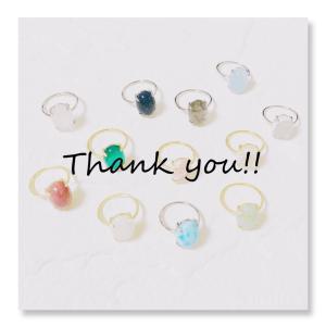 ルミネ町田ありがとうございました!