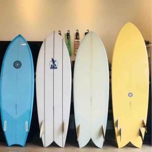 Sunsurfboards