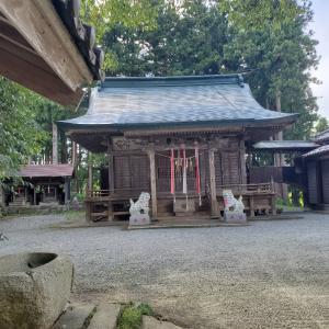 【八雲神社】♡