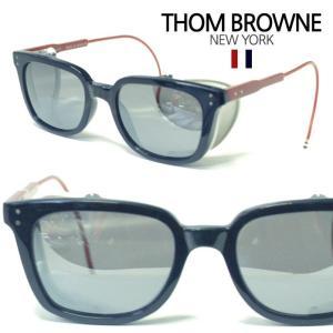 ★売り切れ多数 トムブラウン THOM BROWNE!★