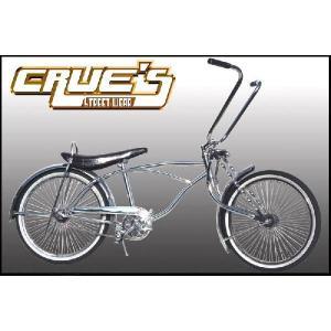 ★自転車&パーツ 大量入荷★