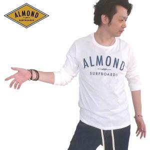 ★カリフォルニア発 ライフスタイルブランド Almond アーモンド★