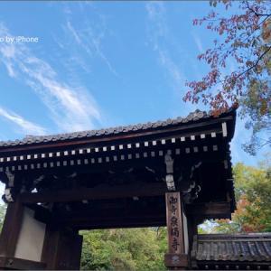 2019京都