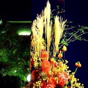 恵比寿ガーデンプレイス 心象風景 その2(10月13日 寫壇太陽撮影会)