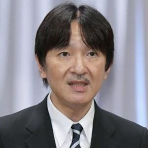 NO.4618 日本の学校は病んでいる(13)
