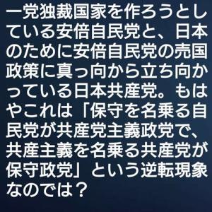 NO.4622 天皇を正面から考える(9)