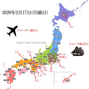 NO.4709 台湾の生活事情・・武漢肺炎その後(9)