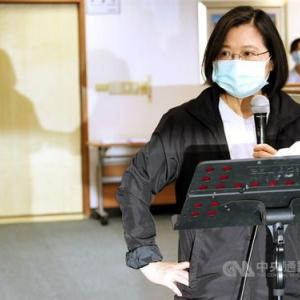 NO.4808 感染対策は台湾に学ぶしかない(19)