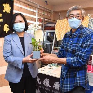 NO.4809 感染対策は台湾に学ぶしかない(20)