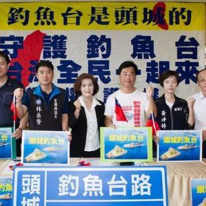 NO.4822 民主主義も台湾に学んだ方がいい(2)