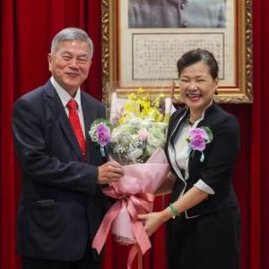 NO.4834 民主主義も台湾に学んだ方がいい(11)