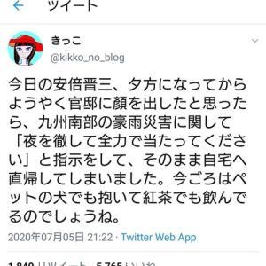 NO.4848 日本の民主主義の危機(4)