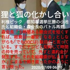 NO.4849 日本の民主主義の危機(6)