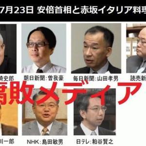 NO.4851 日本の民主主義の危機(8)