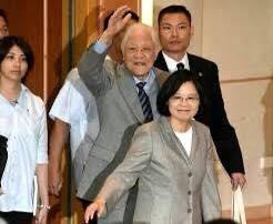 NO.4867 日本の民主主義の危機「マスコミ」(20)